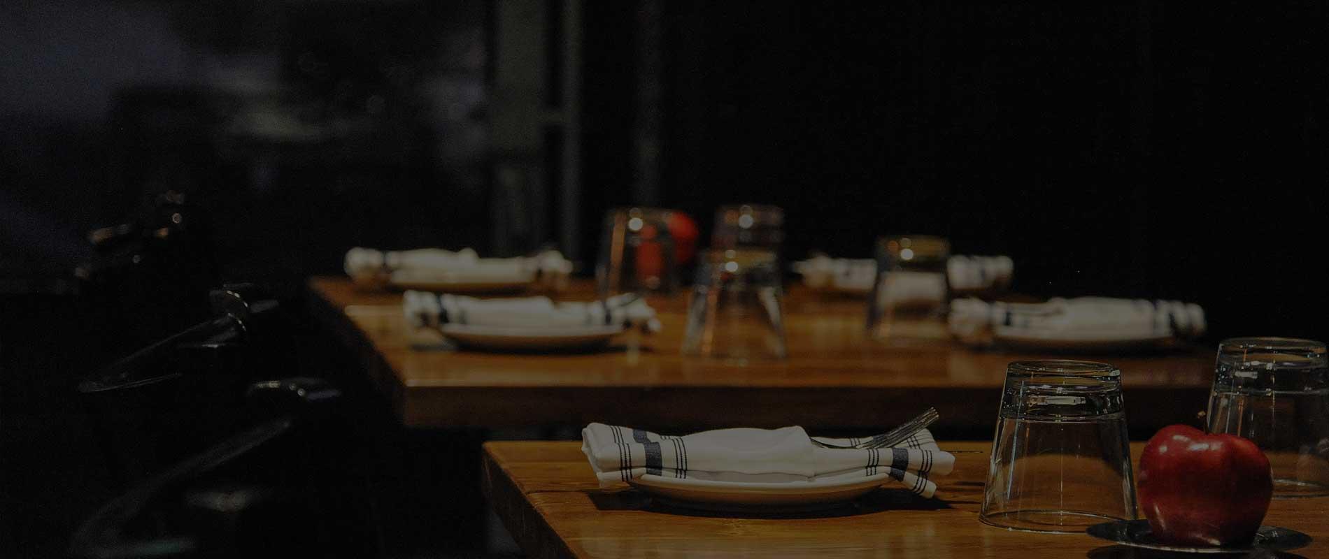 Table En